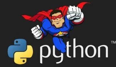 将python与seo相结合,打造seo智能化